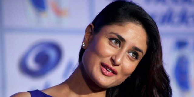 Laal Singh Chaddha - Kareena Kapoor done with shooting