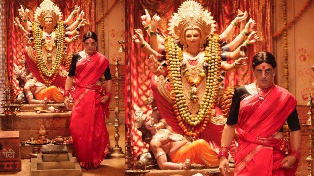 """Bam Bholle Song Out - akshay - अक्षय कुमार की फिल्म """"लक्ष्मी"""" का नया गाना """"बम भोले"""" हुआ रिलीज़"""