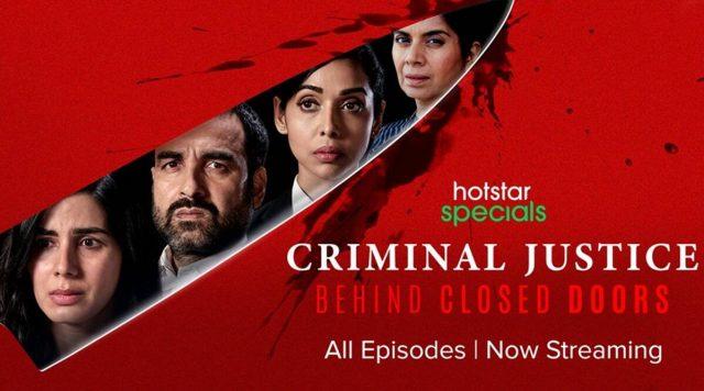 criminal justice behind closed doors season 2